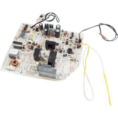 Placa Eletrônica Principal Ar Condicionado Split Gree 30135095