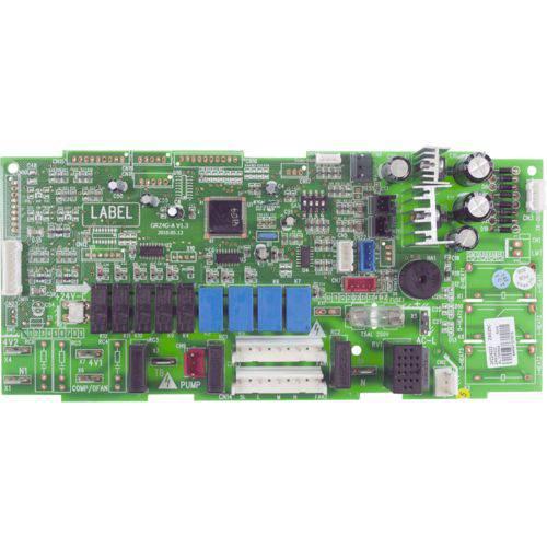 Placa Eletrônica Principal Ar Condicionado Split Gree 30224222