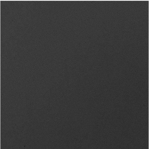 Placa em Eva 48X40Cm Preto 1,6Mm Pct C/10