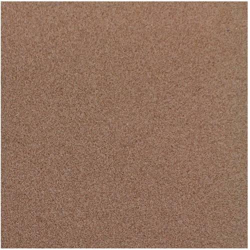 Placa em Eva 60X40Cm Pink 1,6Mm Pct C/10