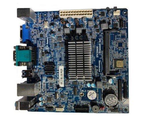 Placa Mãe PCware IPX3060E1 INTEL CELERON J3060 DDR3   InfoParts