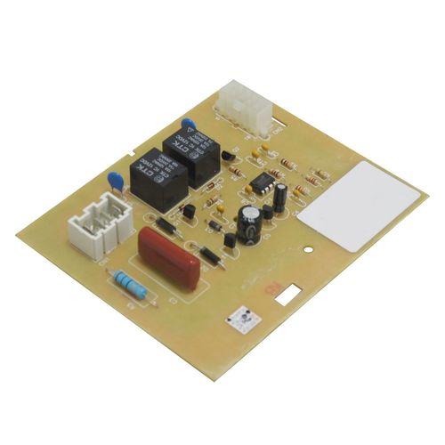 Placa Refrigerador Bras Cons Brm35a Brm41a Crm35a Crm35b Crm38a Crm38b 220V