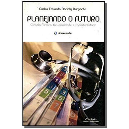 Planejando o Futuro 01