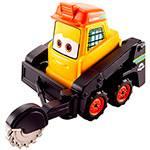 Planes Fire & Rescue Blackout CBK59/BDB92 - Mattel