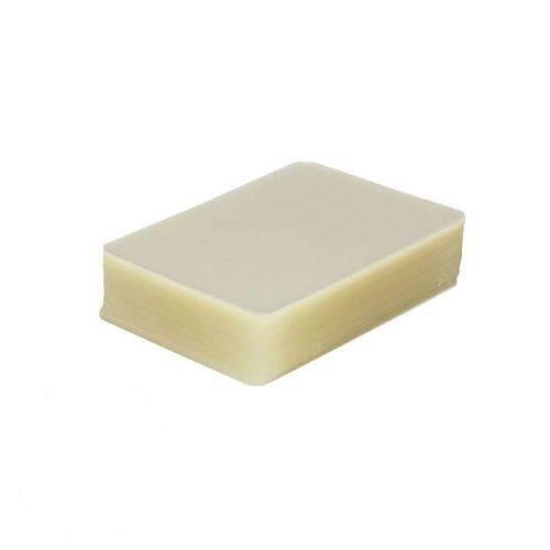Plastico para Plastificação Polaseal 59x86 0.07 100und