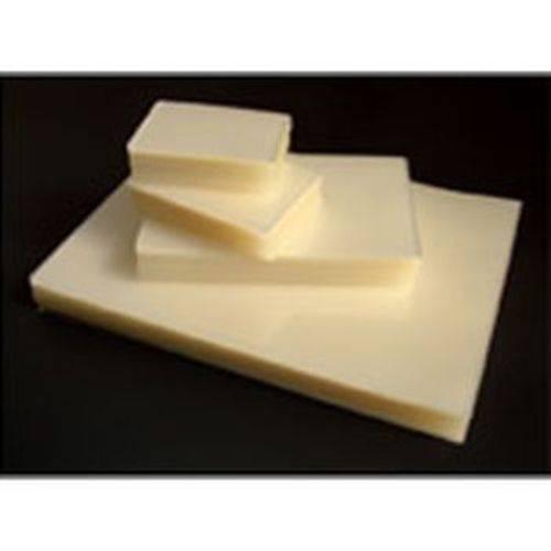 Plastico para Plastificacao Polaseal R.g. 79x108 (0,05) Prolam Conj/100