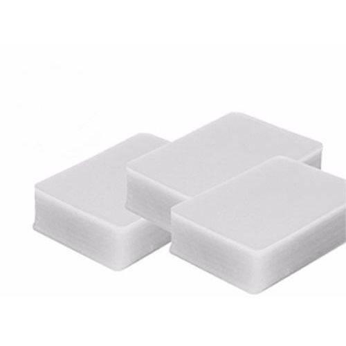 Plástico para Plastificação Polaseal Conj/100 - Prolam