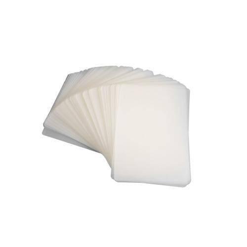 Plastico para Plastificação Polaseal Rg 80x110 0.07 100und