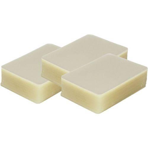 Plastico para Platificação Polaseal Rg 80x110 0.05 100und