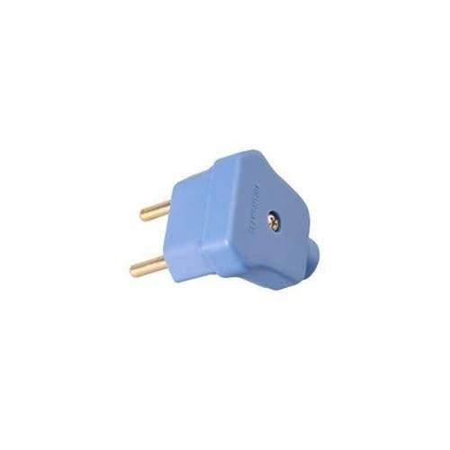 Plug Macho Triangular 57401/006