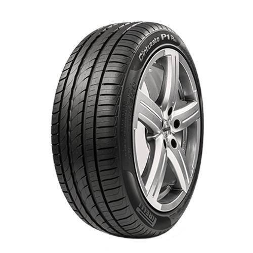 Pneu 205/45 R 17 88w Cinturato P1 Plus Pirelli