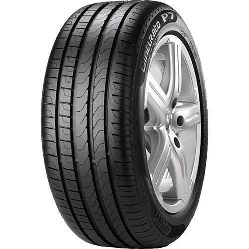 Pneu 205/50 R 17 P7 Cinturato Pirelli 93w