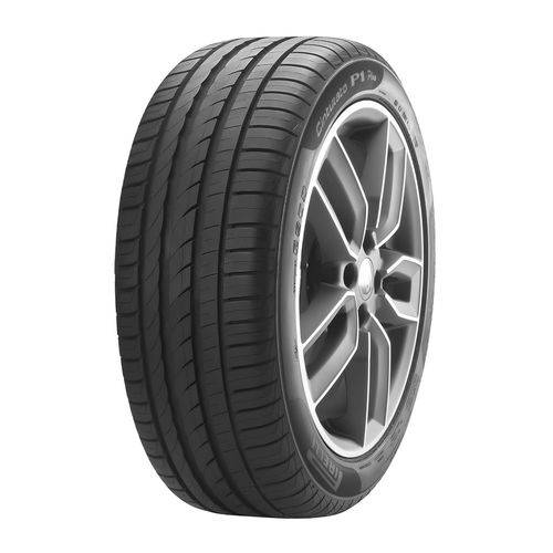Pneu 205/55 R16 91v Cinturato P1 Plus Pirelli