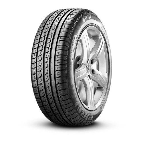 Pneu 205/55r16 Pirelli Cinturato P7 91W *