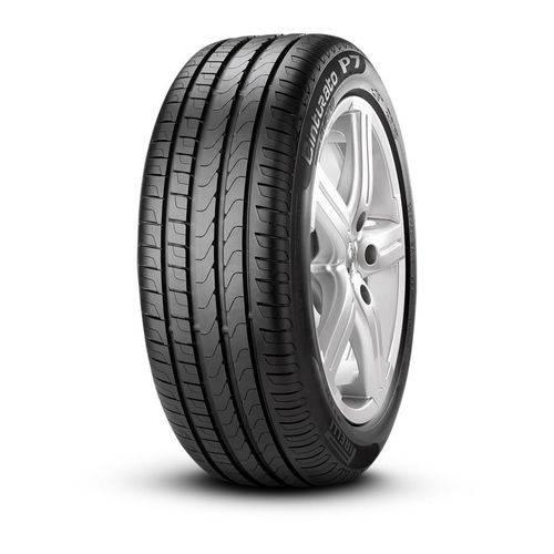 Pneu 225/45r17 Pirelli Cinturato P7 91W *