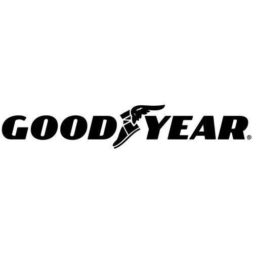 Pneu 185 R14 Efficientgrip Goodyear