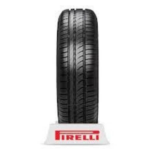 Pneu 165/70 R 13 79t Cinturato P1 Pirelli