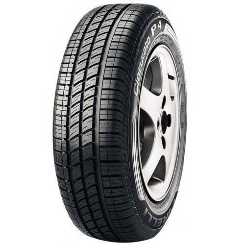 Pneu 175/65r14 Pirelli P4 Cinturato