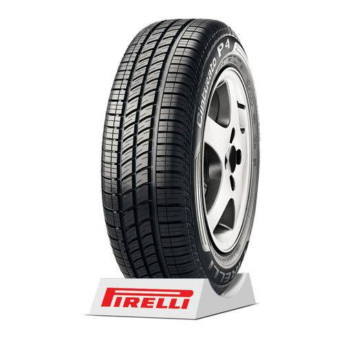Pneu 175/70 R 14 84t Cinturato P4 Pirelli