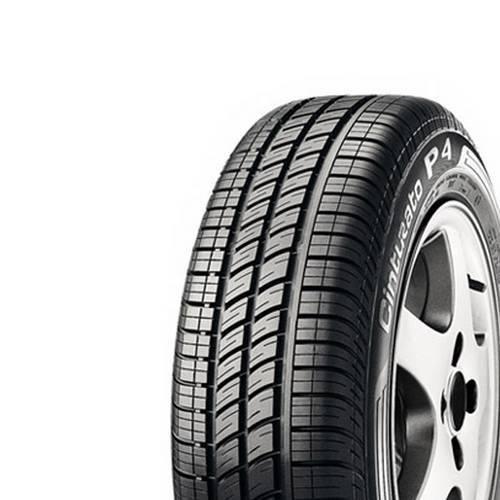 Pneu 175/70 R 14 P4 Cinturato Pirelli 84t