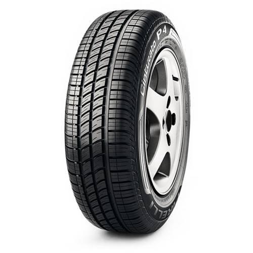 Pneu 17565 R 14 P4 Cinturato Pirelli 82t