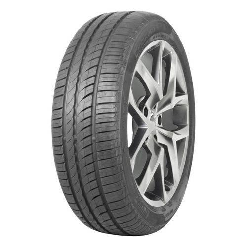 Pneu 185/60 R 15 88h Cinturato P1 Pirelli