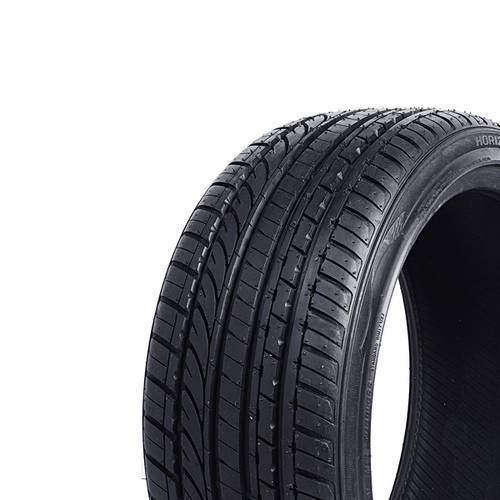 Pneu 185/65r14 P1 Cinturato Pirelli 86t