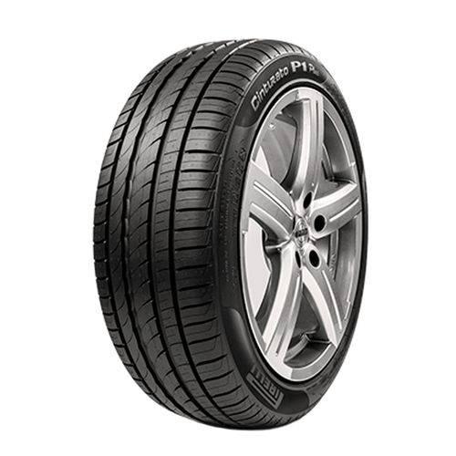 Pneu 195/40r17 81v Xl P1 Plus Cinturato Pirelli para Carros de Alta Performance
