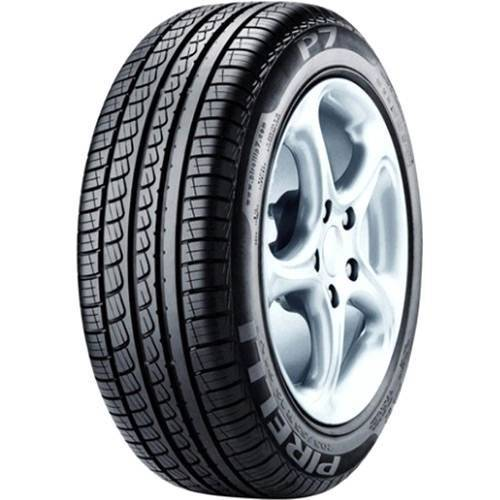 Pneu 195/55 R 16 P7 Cinturato Pirelli 91v