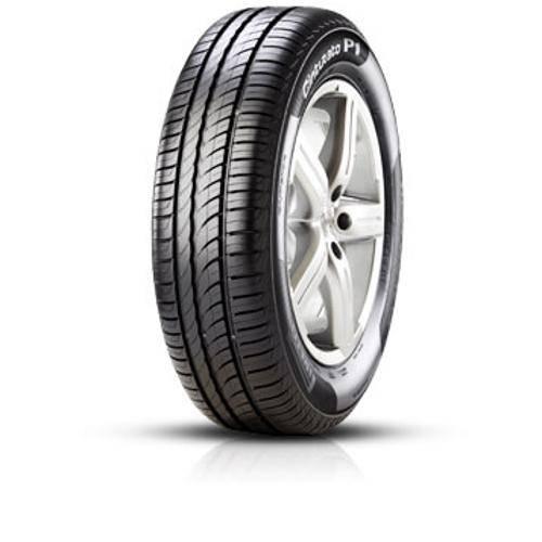 Pneu 195/60R16 P1 Cinturato Pirelli 89H