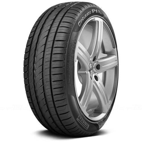 Pneu 225/40R18 Pirelli Cinturato P1 Plus 92W