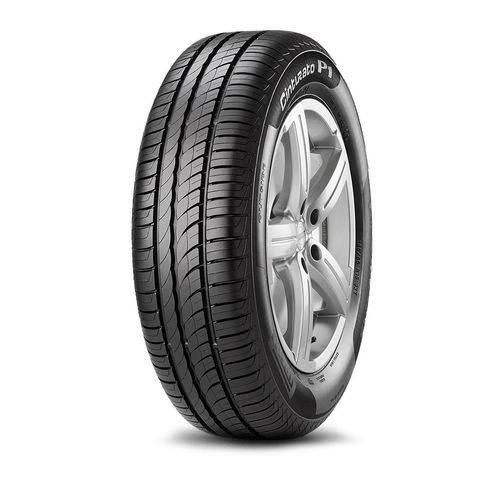 Pneu 225/45r17 Pirelli Cinturato P7 91Y *