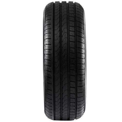 Pneu 225/45R17 Pirelli Cinturato P7 94W