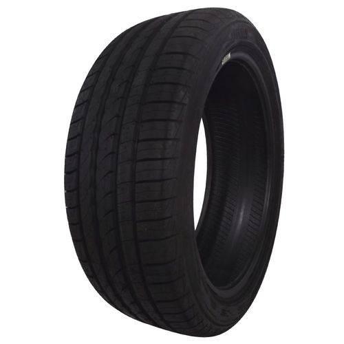 Pneu 225/50r17 Pirelli Cinturato P1 98y