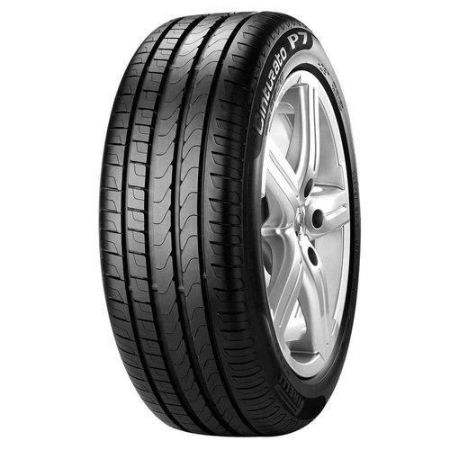Pneu 235/55R17 Pirelli Cinturato P7 99Y