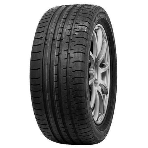 "Pneu Accelera Aro 18"" 245/35 R18 92Y PHI-R - BMW Serie 1, 2, Ferrari, Mercedes Classe C, SLC, SLK"
