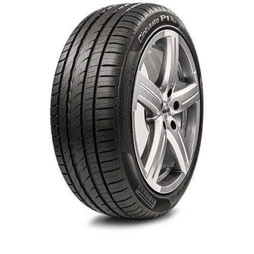 "Pneu Automotivo Pirelli Cinturato P1 Plus 195/55 Aro 15"""