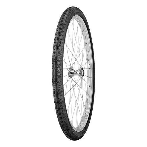 Pneu de Bicicleta 26x1.1/2x2 Vereda Levorin