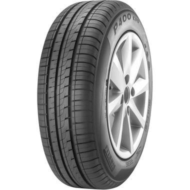 Pneu EVO 175/70 R13 Pirelli