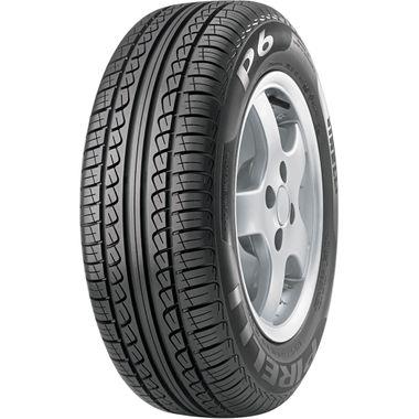 Pneu Evo 185-60 R14 82H Pirelli