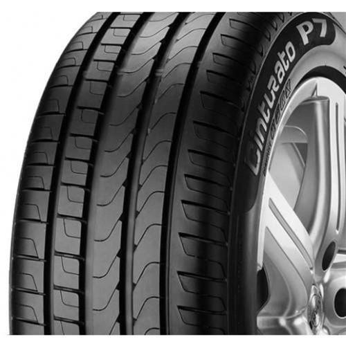 Pneu Pirelli 215/45r18 Cinturato P7 89w