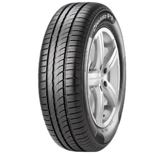 Pneu Pirelli 175 65r14 82T Cinturato P1
