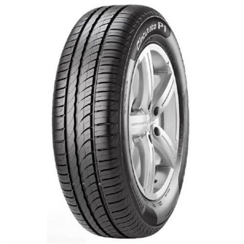 Pneu Pirelli 175/65r14 82t Cinturato P1