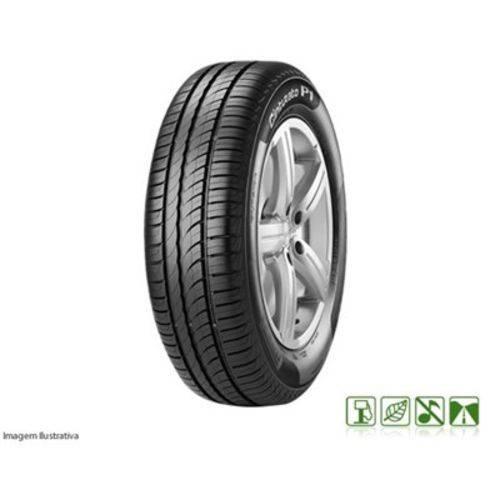 Pneu Pirelli 175/70r13 82t Cinturato P1