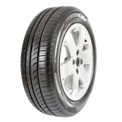 Pneu Pirelli 18555r16 Cinturato P1 83v