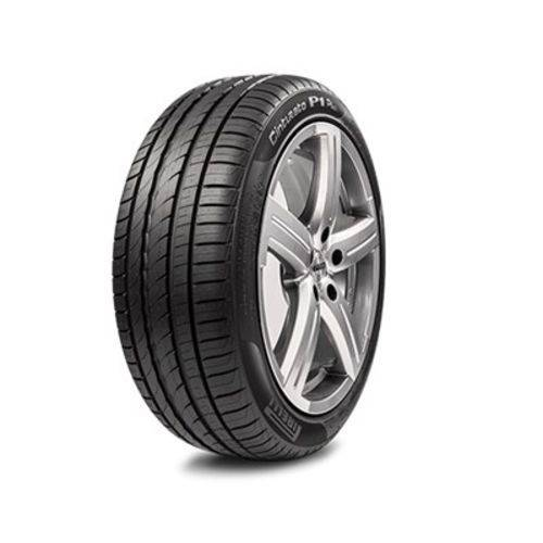 Pneu Pirelli 225/40r18 92w Xl P1 Cinturato Plus