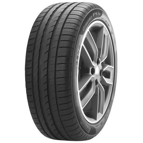 Pneu Pirelli 225/45r18 Cinturato P1 Plus 95w