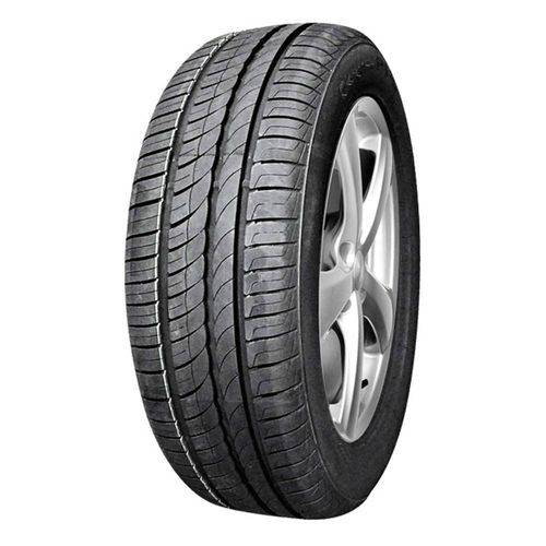 Pneu Pirelli Aro 15 Cinturato P1 Plus 195/55r15 85v