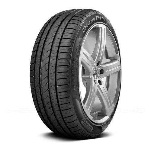 Pneu Pirelli Aro 16 205 55 R16 Cinturato P1 Plus 91V