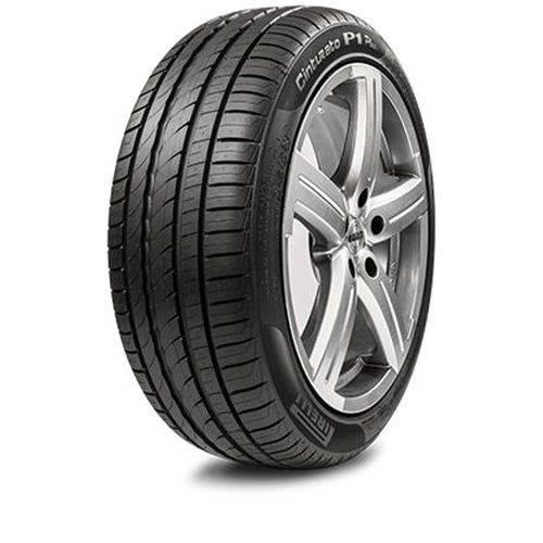 "Pneu Pirelli Aro 17"" 225/45 R17 94W Cinturato P1 Plus"